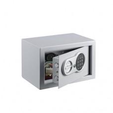Safe Electronic Digital Keypad - Home & Office