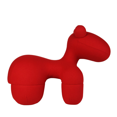 replica eero aarnio kids pony chair for sale australia wide buy