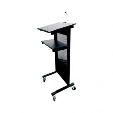 Lectern, Podium, Portable Stand