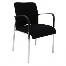 Litos Chair, with Arms