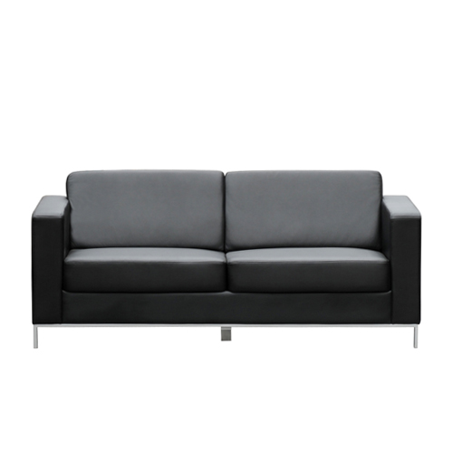 Marcus Sofa For Sale Australia Wide Buy Direct Online