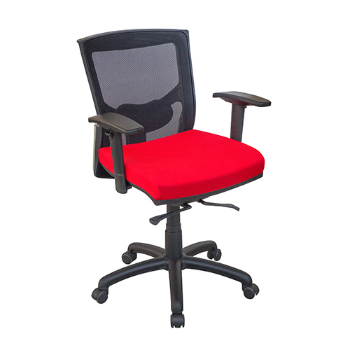 Matrix Executive Mesh Office Chair