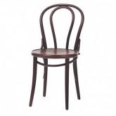 August 18 Chair