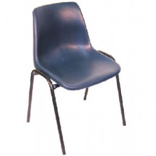 Nova Visitor Chair