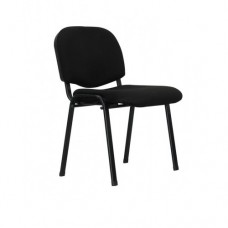 Omega 4 Leg Visitor Chair
