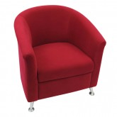 Opera Lounge Single Seater
