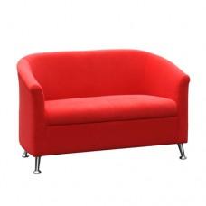 Opera Lounge Double Seater