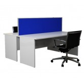 Origo Office Desks & Screens