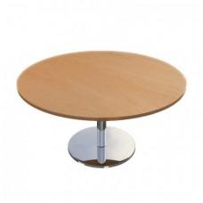 Origo Disc Coffee Table