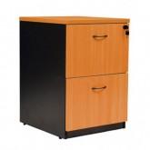 Origo Filing Cabinet (2 Drawer)