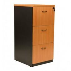 Origo Filing Cabinet (3 Drawer)