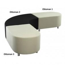 Ottoman OT12
