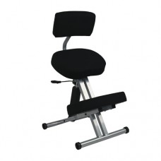 Physioflex III Kneeling Chair - Sylex Ergonomics