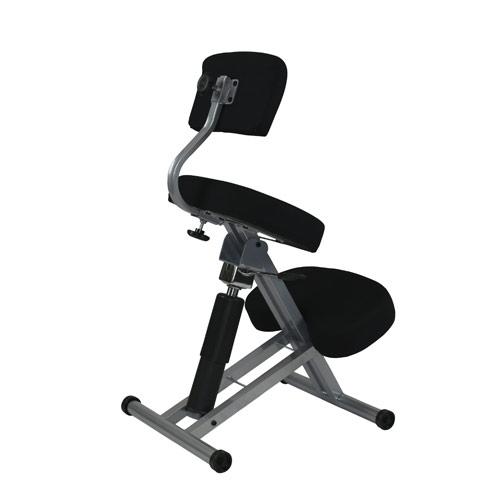 Physioflex Iii Kneeling Chair Sylex Ergonomics