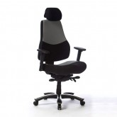 Ranger 24 Hour Multi Shift Office Chair