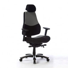 Ranger 24 Hour Multi Shift Office Chair