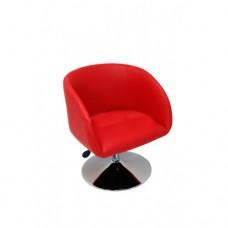 Rocar Chair - Disc Base