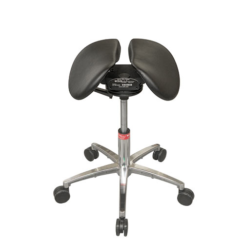 Saddle Chair For Sale Hot Sale Saddle Chairs Saddle