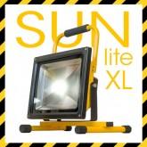 Extra Large Portable LED Floodlight