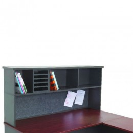 Supa Staka Single Stack Storage Shelving (Inc. Base)