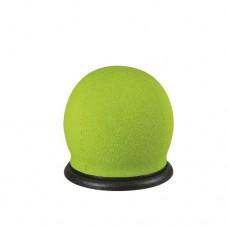 Swizzle Ball Ottoman Chair