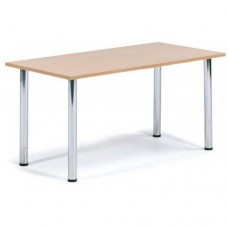 Ronda Table, Office, Meeting, Lunchroom, Utility Tables