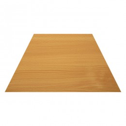 Trapezium Table Top