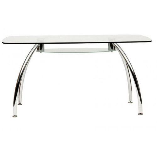 Dining Table Glass Dining Table Rectangle