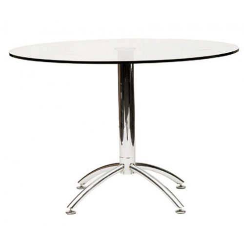 Impressive Round Glass Dining Table 500 x 500 · 14 kB · jpeg