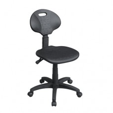 Technician Chair 400
