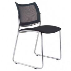 Tizo Mesh Visitor Chair