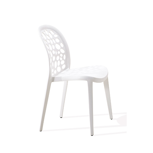 trend cafe stackable chair for sale australia wide buy direct online