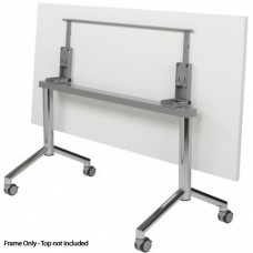 Velocity Table Base - Frame Only