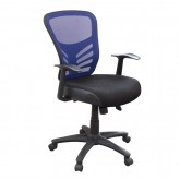 Yarra Mesh Office Chair