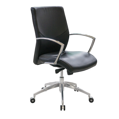 Executive Chair Meeting Boardroom Office Chairs Zoot Computer Desk Chair Arms