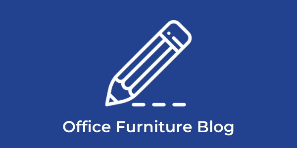 office furniture blog