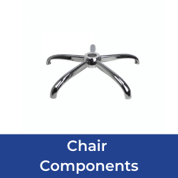 office chair components