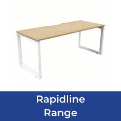rapidline desk range