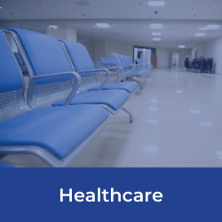 healthcare-furniture
