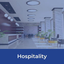 hospitality-furniture