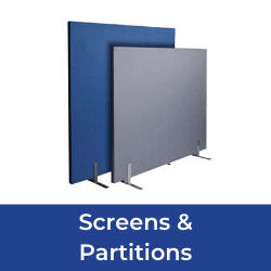 Screens and Partitions