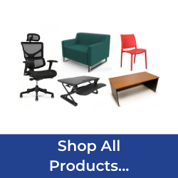 Shop All Office Furniture Products