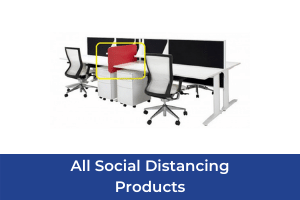 All Social Distancing Products