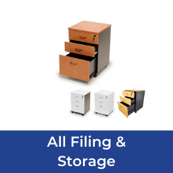 all filing and storage