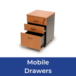 Mobile Drawers