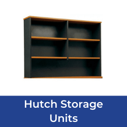 Hutch Storage Units