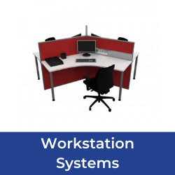 Workstation Systems