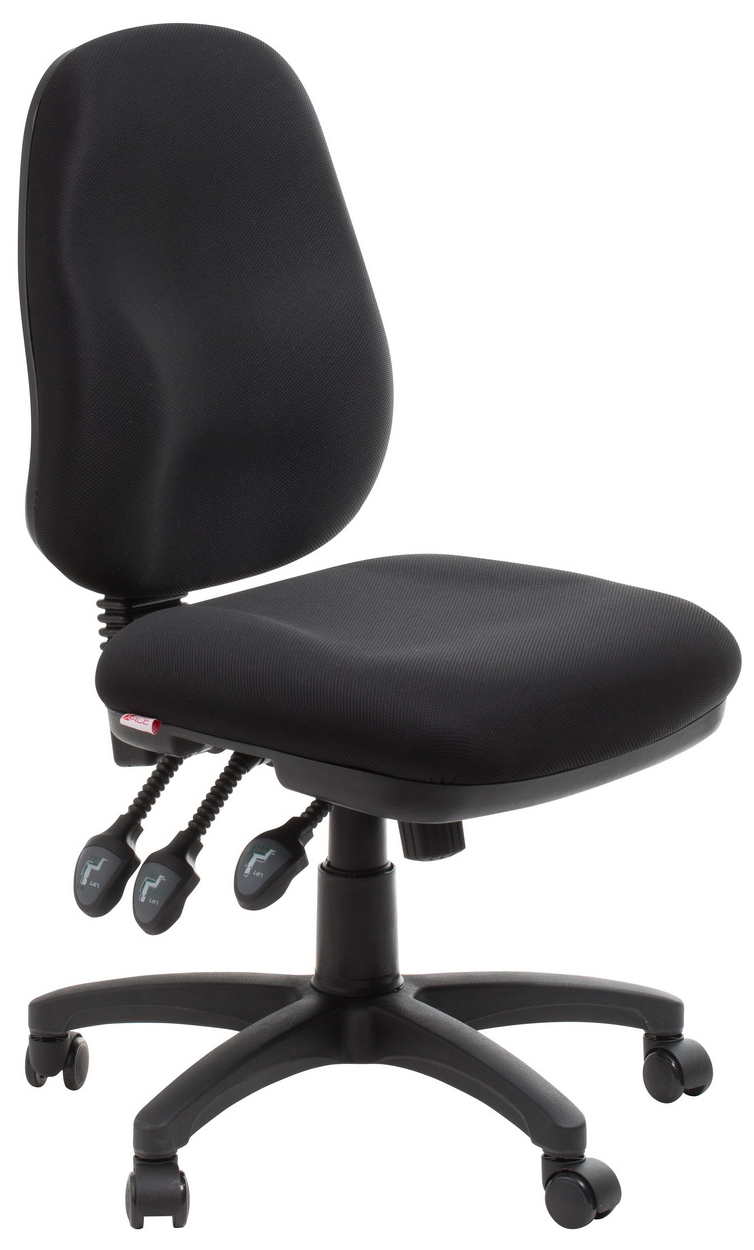 Executive Office Chairs Available From For Sale Austra
