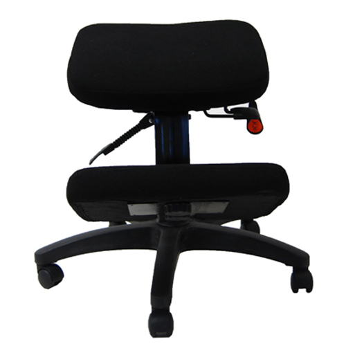 Physioflex III Kneeling Chair