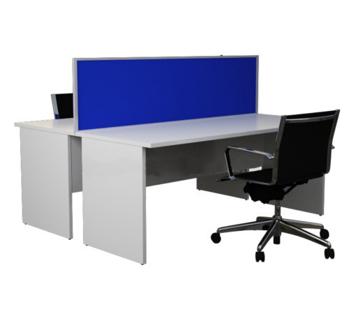 Office Desks For Sale Adelaide Image